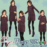*CC* Winter 2015