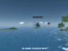 In game screen shot 1