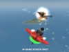 In game screen shot 2