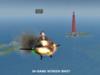 In game screen shot 3