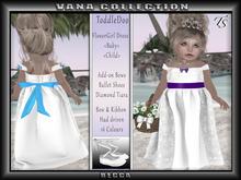 TS-FlowerGirl-Vana-Becca