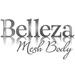 Taox  tattoo belleza mesh body logo 512