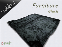 ::db furniture:: Modern home decor Mesh Rug Neutral Wool 11
