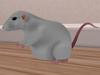 Ratwhite2