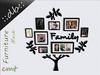 Foto tree 2