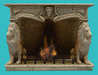 Fireplace 6 002