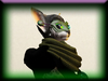 +Nelaware+ Solarian Combat Goggles ~9 Colors & 3 Poses Bundle~