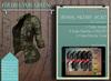 Addams - Military Jacket - Revival #Camo Green