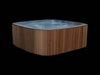 Hot tub snapshot 3