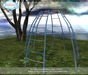 MuddPuddles: Playground Climber
