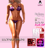 BABEY | PURPLE LEOPARD BIKINI [UPDATED]-MAITREYA-LOLAS-BELLEZA-EVE-SLINK