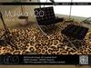 iMukka v2.0 (Leopard Edition)