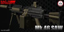 [SAC] Mk.46 MOD 0 SAW VICE Edition v1.41 Box