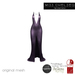 .miss chelsea. Cara Gown Twilight CLEARANCE