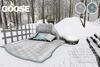 GOOSE - Winter Cuddle Corner PG.