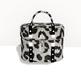 Leather Hand-bag 001 / market / gacha