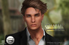 -Labyrinth- Catwa Head Applier - Charlie Skin (DEMOS)