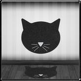 *~LT~* Kitten Mat