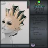 .:Soul:. Syreni - DEMOS