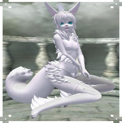 Shiroi
