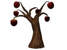 AL39 - Avatar Arbre/Tree 2