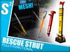 S2 Rescue Strut v2.0