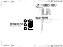 <Netox> PurHud v1.2
