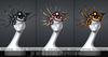 -JF- Design - Christmas Headpieces - Full Permission