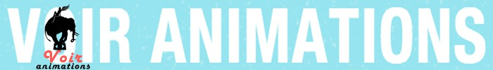 Voir animations mp banner dec2015