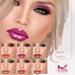 Oceane - Pretty Makeups 6-Pack 2 [Classic]