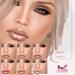 Oceane - Pretty Makeups 6-Pack 1 [Classic]