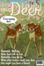 LOLO Lovely Deer: Copyable Animated Roaming & Following