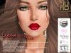 .:JUMO:. Leona Skin Cream - Catwa Head Applier