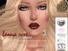 .:JUMO:. Leona Skin Fraise - Catwa Head Applier