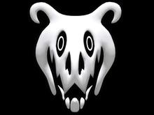 :Beast Creations: - the spoiler blaster