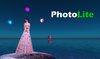 PhotoLite 2.0 - On-Location Photo Lights and Tools