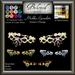 Belovedjewelrymishkabraceletsfashionjewelleryfinejewelrygoldsilverdiamondmesh