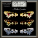 Belovedjewelrymishkabraceletsgemstoneamethystdiamondgoldsilver456