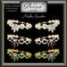 Belovedjewelrymishkabraceletsgemstoneamethystdiamondgoldsilver123