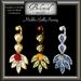 Belovedjewelrymishkabellypiercinggemstoneamethystdiamondgoldsilver456
