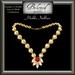 Belovedjewelrychristmassalemishkanecklacestatementgemstoneamethystdiamondgoldsilver4
