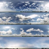 Gladly Creations :: 41 Panoramic Sky and Sea Textures FULL PERM