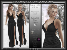 TS-Formal-Leigha-SE-#12-Black