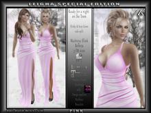 TS-Formal-Leigha-SE-#8-Pink