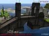 Anna Erotica - Medieval Bridge Construction Set