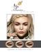 Charme   eyeshadow for lelutka mesh heads  v