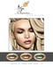 Lipstick for lelutka mesh heads iv