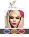 Charme   lipstick for  lelutka mesh  heads xii  .