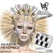 Wicca's Wardrobe - Akasha Headpiece [Fatpack] [BOXED]