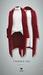 -Pixicat- Stockholm Coat (Red)